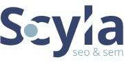 Agencja Reklamowa Scyla